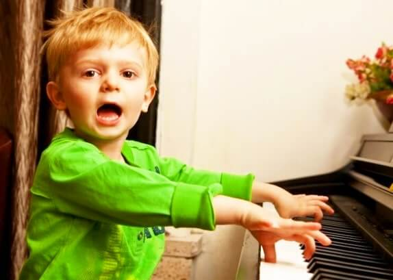 How To Play Piano-Songbook-Book for Piano Beginners pdf_kongashare.com-hn