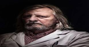 Didier Raoult est un médecin et microbiologiste français spécialisé dans les maladies infectieuses.