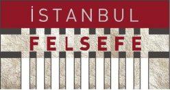Uluslararası İstanbul Felsefe Kongresi