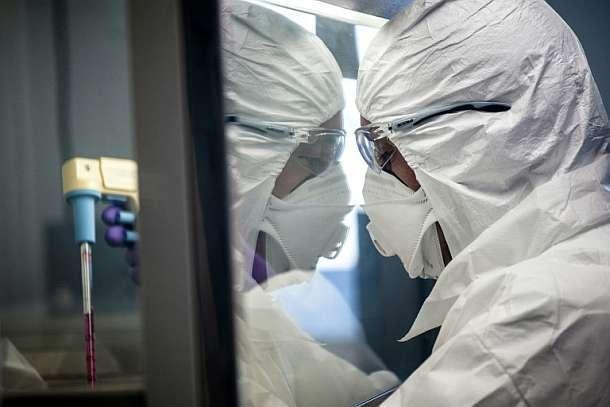 WHO richtet Konferenz zu Impfstoff gegen neues Coronavirus aus
