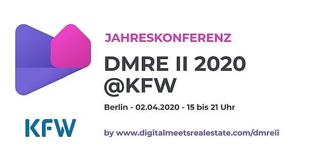 KFW,Berlin,Konferenz,Kongress,Tagung,Jahreskonferenz