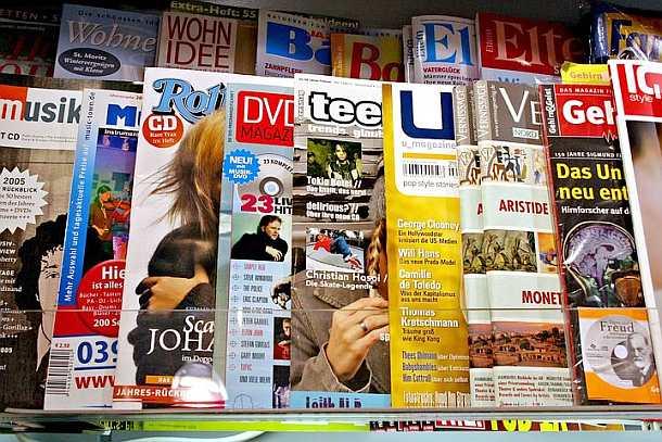 Deutscher Lokalzeitungen,Konferenz,Kongress,Tagung