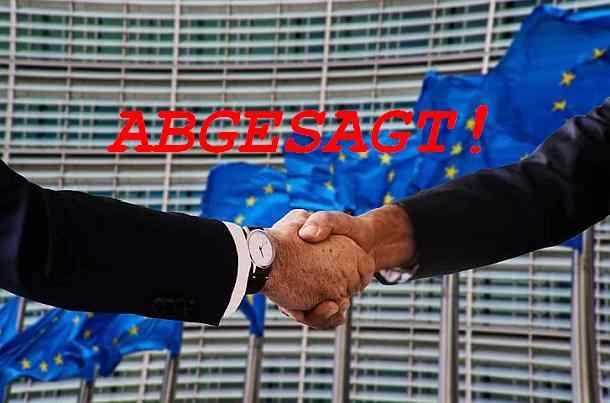 Berlin- ABGESAGT! der 42. fdr+sucht+kongress 2020