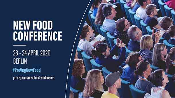 Berlin,Europa,Konferenz,Kongress,Tagung,