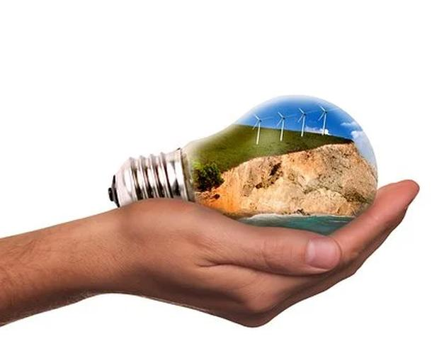Energiewende,Kongress,Konferenz,Tagung,Berlin