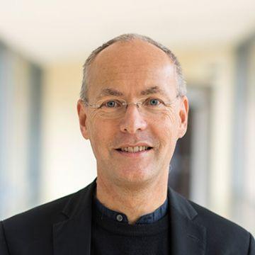 Dr. med. Christian Grah