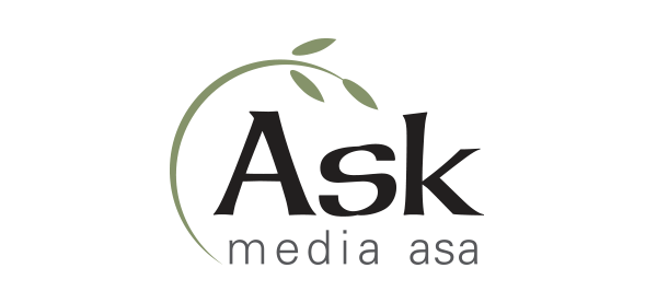 ASK-media