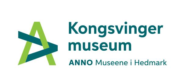 Kongsvinger-museum