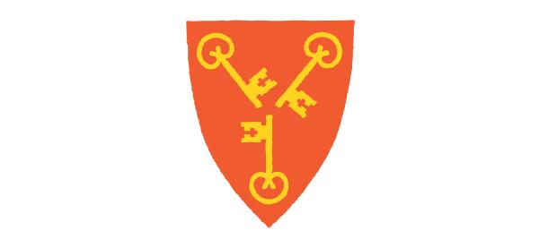 Soer-odal-kommune