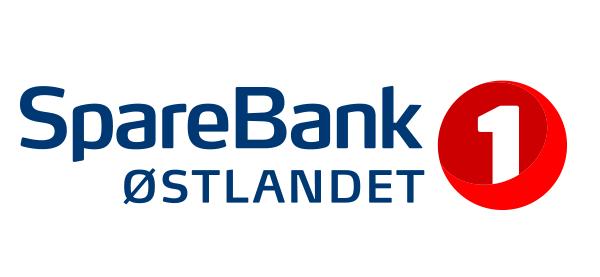 Sparebanken Ostlandet