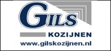 Gils Kozijnen