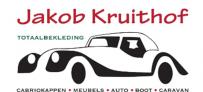Jakob Kruithof