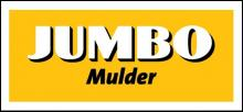 Jumbo Mulder