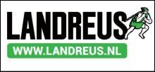 Landreus