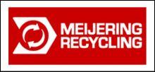 Meijering Recycling