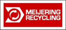 Meijering Recycling