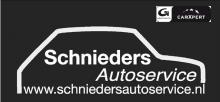Schnieders Autoservice