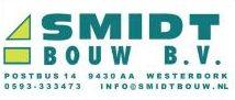 Smidt Bouw