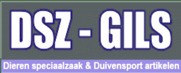 Gils DSZ