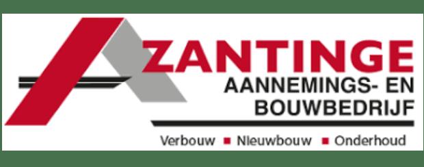 Zantinge Bouwbedrijf