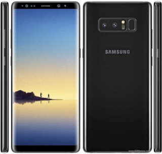 samsung-galaxy-note8-5-8069173