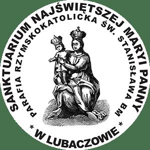 Konkatedra Lubaczów Sanktuarium NMP Łaskawej Lwowskiej