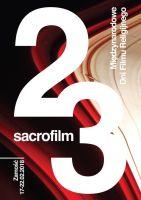 Sakrofilm