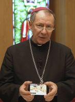 Życzenia Wielkanocne od Pasterzy Diecezji Zamojsko – Lubaczowskiej