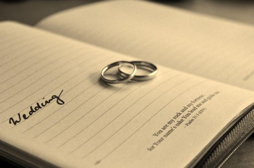 いつかは結婚っていつ?