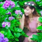 婚活サイト 体験談 マッチ・ドットコム