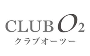 clubo2logo