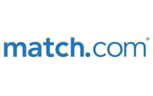 matchcomlogo