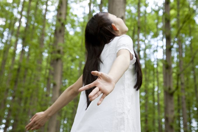 yasumu0919