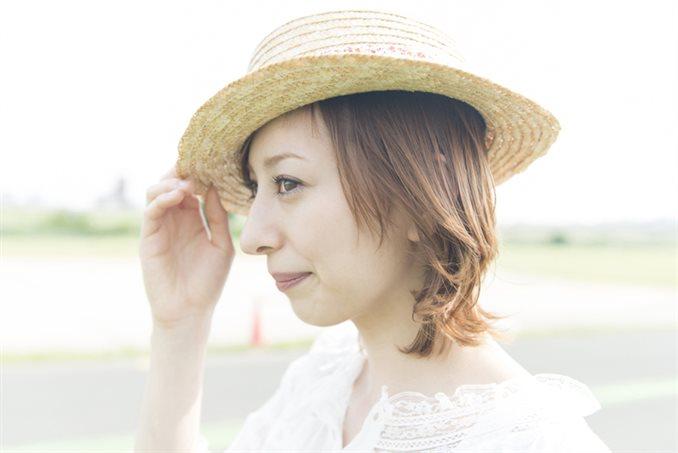 gakuwari0913