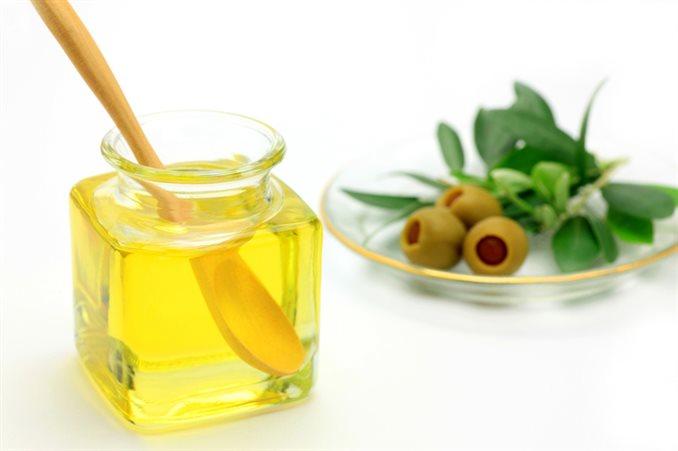 olive0805