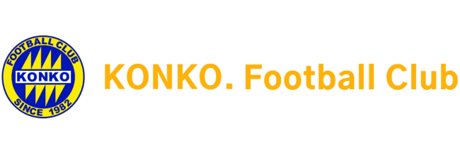 KONKO.Football Club