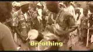 Village Djembe Documentary