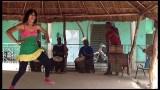 Mendiani Dance : Mariam Diakite