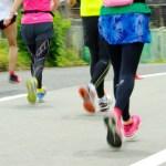 マラソンの目標タイムの設定方法!簡単な計算でできるよ!