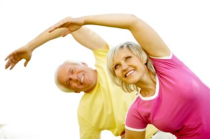 ouderen-sport
