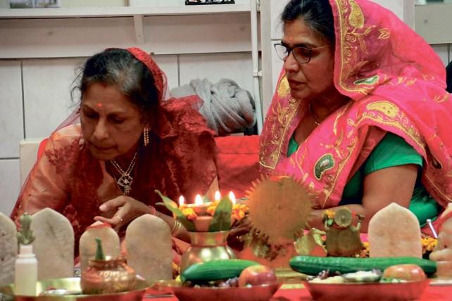Hindu-IMG_9790