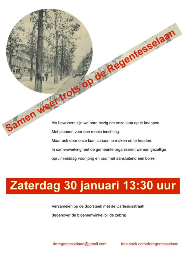 poster_opruimdag-page1
