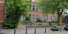 van-swindenstraat