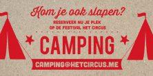 camping-1024x421