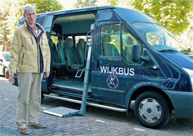 wijkbus-1