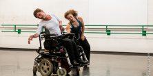 holland-dance-danceable-cursus-2016-credits-de-schaapjesfabriek-2