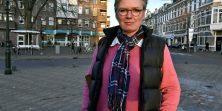 Patricia Hoogeboom, KN 1 bij Regentes (Medium)