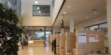 lege balies stadsdeelkantoor (Medium)