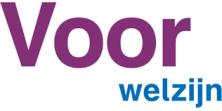 logo voorwelzijn