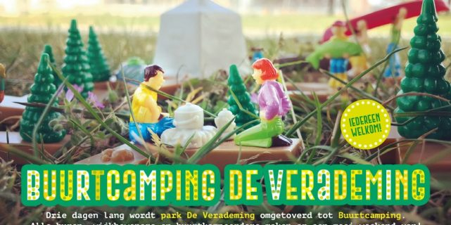 Buurtcamping-Poster-A4-DEF-RGB-Voorkant
